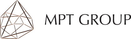 MPT Group